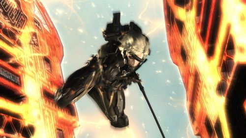 Metal-Gear-Rising--Revengeance-screen--2-.jpg