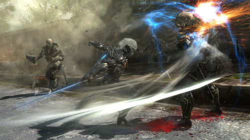 Metal-Gear-Rising--Revengeance-screen.jpg