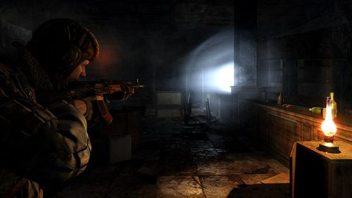 Metro Last Light Screen (4)