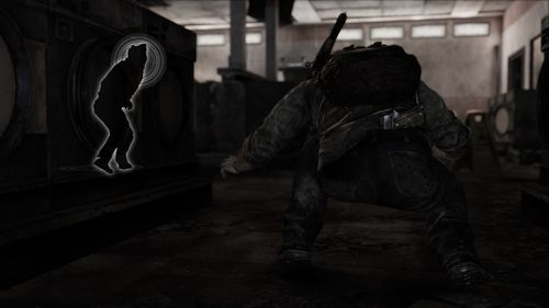 The Last of Us Screen (16)