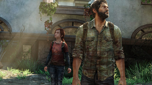 The Last of Us Screen (19)