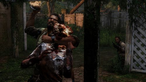 The Last of Us Screen (6)