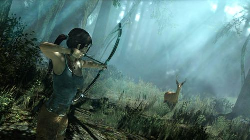 Tomb Raider Screen (4)