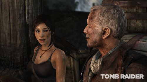 Tomb Raider Screen (5)