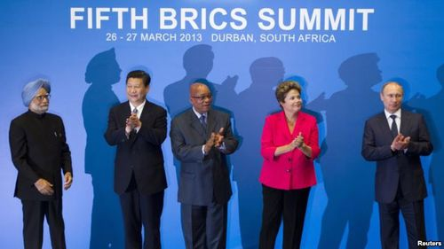 Brics leaders-copie-1