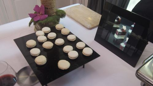 IC macarons roquefort01