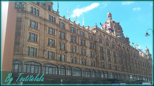 Harrods0 - Copie