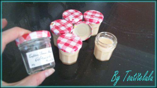 confiture-de-lait2.JPG