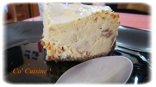 cheesecake 100% speculoos (1)