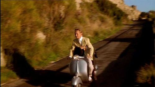 jude law mr ripley vespa1-690x388