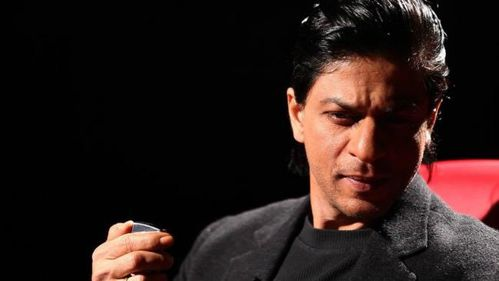 Shahrukh-Khan-don-1.jpg