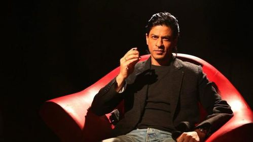 Shahrukh-Khan-don-3.jpg