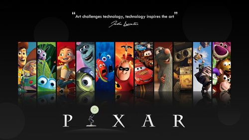 7rt.org-wp-content-uploads-2013-01-Pixar-cartoon-movie-star.jpg