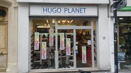 Hugo-planet.Chaussures-confort.-Paris1.jpg