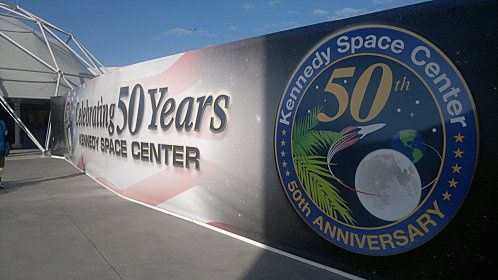 16.04.2012 kennedy space center (35)