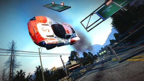 00581642-photo-burnout-paradise.jpg