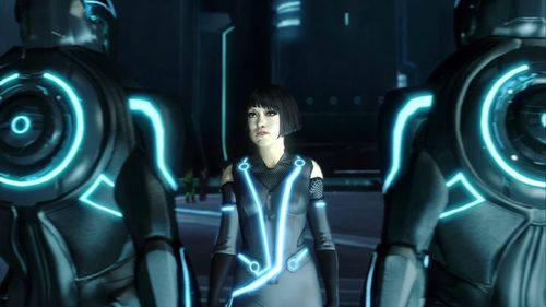 tron-evolution-playstation-3-olivia-wilde.jpg