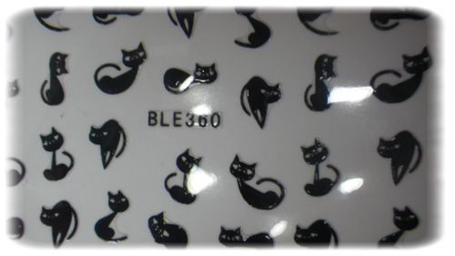 Stickers-chats-noirs.jpg