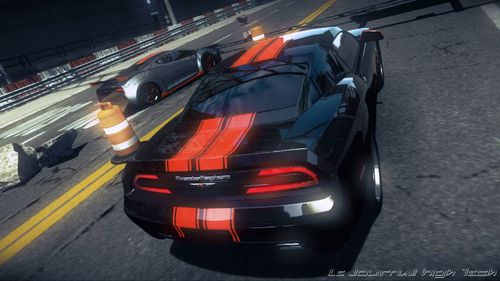 ridge-racer-unbounded-playstation-3-ps3-1307468855-017--2-.jpg