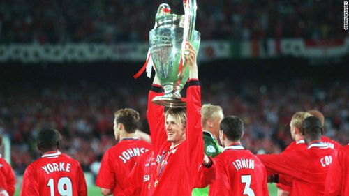 121120101117-beckham-1999-champions-league-horizontal-galle.jpg