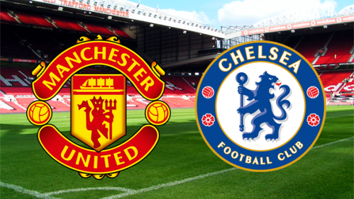 Manchester-United-vs-Chelsea-1.png