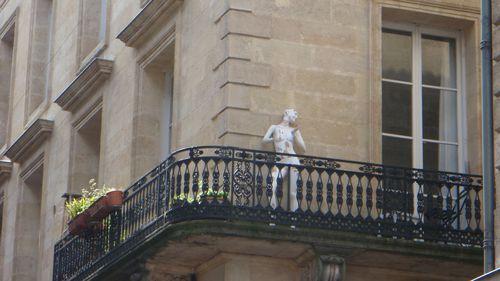 mannequin059