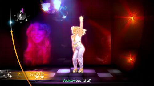 ABBA_Image_Screenshot_VoulezVous.jpg