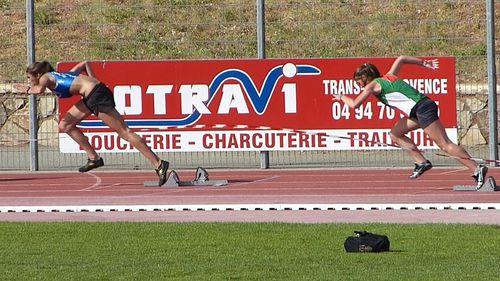 2012-06-30 interrégionaux Draguignan 21