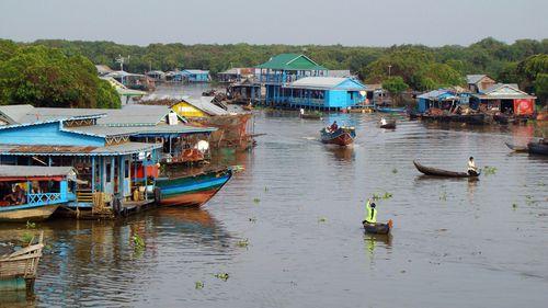 Lac-Tonle-Sap-Cambodge--22----hd-copie-1.jpg