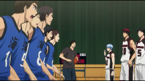 kuroko03.png