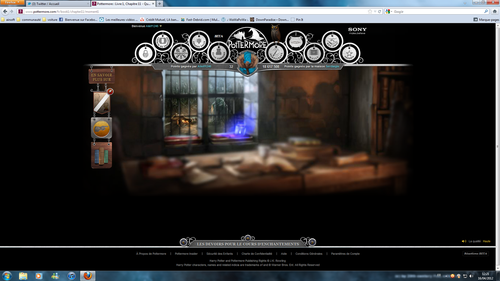 le-detail-ds-Pottermore.png