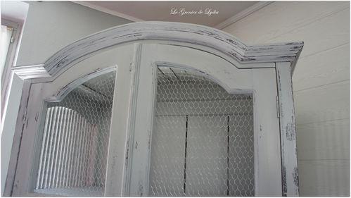 armoire patine shabby (3)