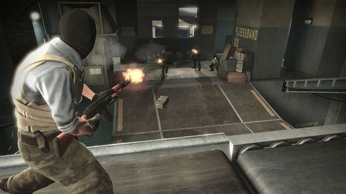 04536768-photo-counter-strike-global-offensive