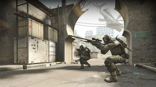 04536792-photo-counter-strike-global-offensive
