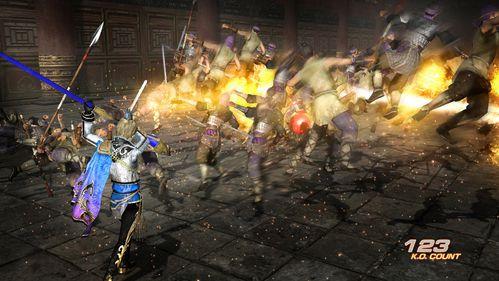 dynasty-warriors-7-xtreme-legends-61404-1309789182.jpg
