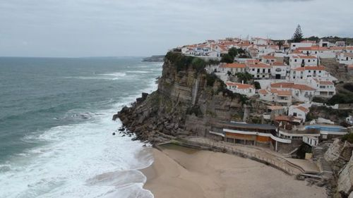 482-Azenhas do Mar