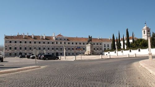 067-palais ducal