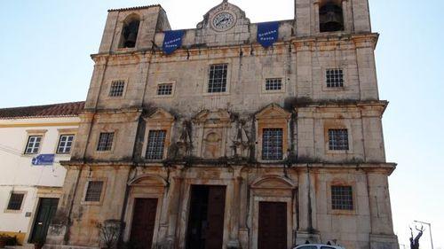 080-église Joao Evangelista