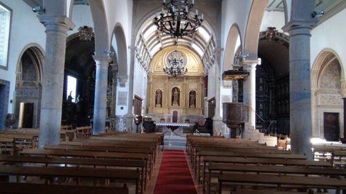 204-la cathédrale