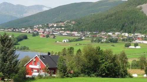 0614-paysage avant Hollingsholmen