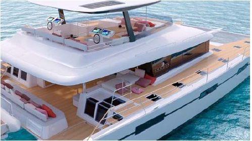 lagoon-620-motor-yacht-vu-du-fly.JPG