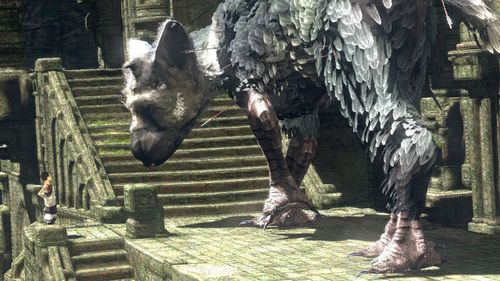 659dd83e26-the-last-guardian-63048-1511764.jpg