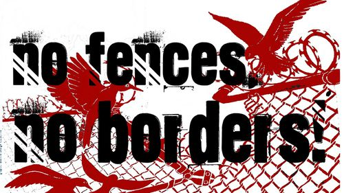 no-border-no-fences.jpg