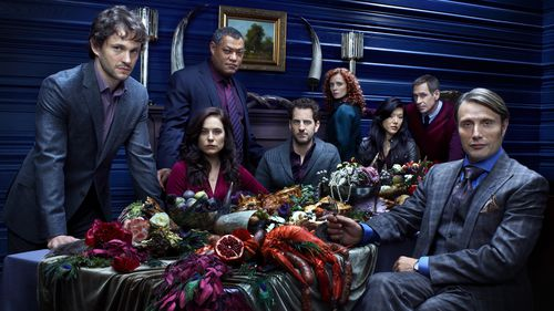 NBC-Hannibal-About-Cast-1920x1080.jpg