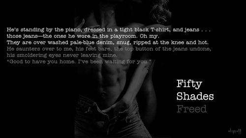 Fifty-Shades-Freed-Jeans-fifty-shades-trilogy-30590415-1920