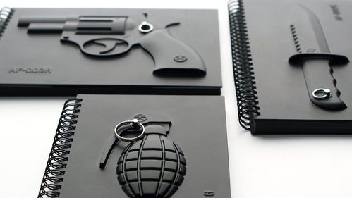 MegaWing-Armed-Notebook-Group-16x9_jpg_700x394_crop_upscale.jpg