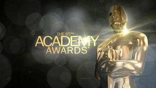 Oscar-85thacademy.jpg