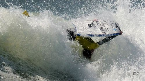 Mickael-Michel-Kerlir-fire-bodyboards-2.jpg