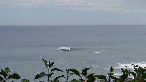 Tshany-Teissier-Bodyboard-Tahiti-Sapinus-Prone-5.jpg