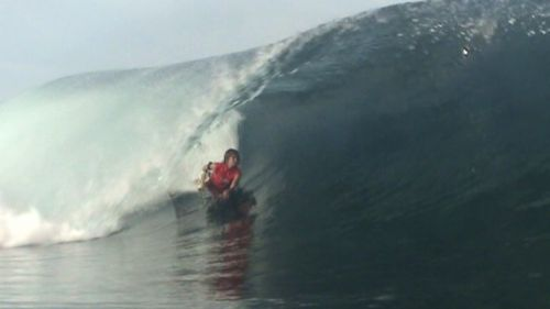 teps-tautu-bodyboard-surf-tahiti-sapinus-taapuna-master-11.jpg